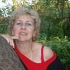 Ирина, 53, г.Остров