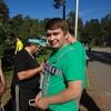 николай, 36, г.Олонец