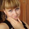 ирина, 30, г.Каменск-Уральский