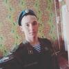 Антон Полянский, 20, г.Кохма