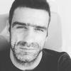 Kostas, 37, г.Афины