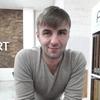 Михаил, 29, г.Ивано-Франковск