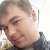 Руслан Кошеренков, 30, г.Сланцы
