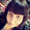 Ольга, 27, г.Ивантеевка