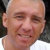 валера, 45, г.Туапсе
