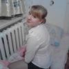 Ирина, 23, г.Киров (Кировская обл.)