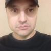 Роман Рахман, 45, г.Ташкент