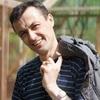 Арсений, 42, г.Ломоносов