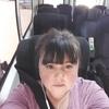 Таня, 28, г.Пермь