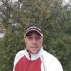 Antonio, 30, г.Вроцлав
