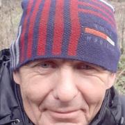 Игорь 56 Екатеринбург
