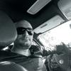 Davit, 38, г.Тбилиси