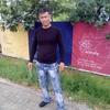 Кайрат, 33, г.Алматы́