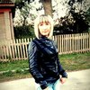 Ольга, 27, г.Дубровно