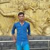 kaushal, 24, г.Тхане