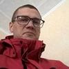 Руслан, 26, г.Приморск