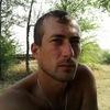Роман, 37, г.Целина