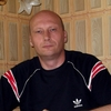 serg, 46, г.Велиж