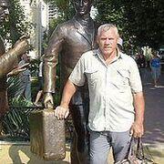 walerii, 66, г.Люберцы