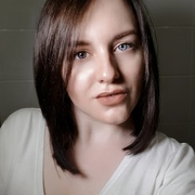 София, 23, г.Братск