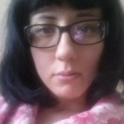 Мария 34 года (Телец) Екатеринбург