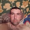 азиз, 39, г.Калининград