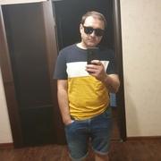 Роман, 35, г.Пятигорск