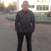 артем 38 Нижний Новгород