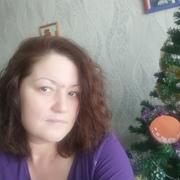 Лидия 41 Иркутск