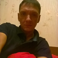 Евгений, 39 лет, Козерог, Южно-Сахалинск