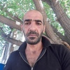 Артуом, 41, г.Ереван