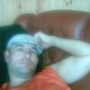Акбар, 42, г.Мещовск