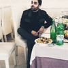раул, 26, г.Хабаровск