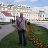 ING. Jurij Ščerbakov, 58, г.Усти-над-Лабем
