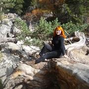 Оксана 43 года (Козерог) Зеленокумск