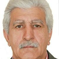 Намиг, 56 лет, Телец, Орел
