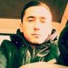 Гаитов, 25, г.Алматы́