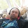 Andrey, 48, Svatove