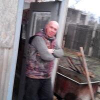 Андрей, 49 лет, Рыбы, Симферополь