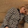 Анна, 44, г.Озерск