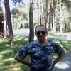 СЛАВА, 56, г.Электросталь