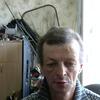 viktor, 54, г.Тольятти