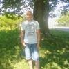 Иван, 35, г.Соликамск