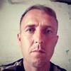 виктор, 39, г.Черноморск
