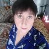 Наталья Андреева, 47, г.Зеленодольск