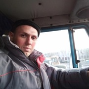 Михей 20 Киев