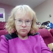 Еленка 43 года (Дева) Ставрополь
