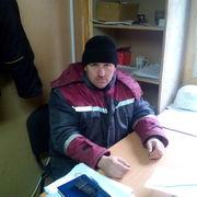 валера 42 года (Близнецы) Новокуйбышевск