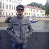 Татарин Татарин, 35 лет, Близнецы, Санкт-Петербург