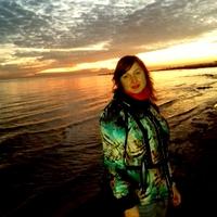 Ольга, 33 года, Рак, Санкт-Петербург